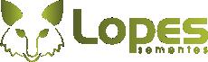O Grupo Lopes é uma empresa de capital 100% brasileiro participando no mercado do agronegócio há mais de 20 anos, através da produção e comércio de sementes de forrageiras, comercialização de insumos agrícolas, ração e logística.